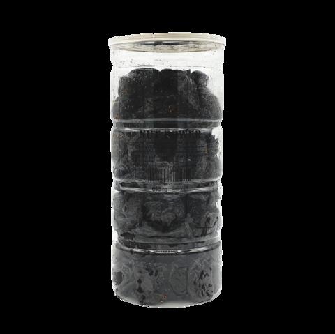 Чернослив без косточки NUT POWER, 650 гр