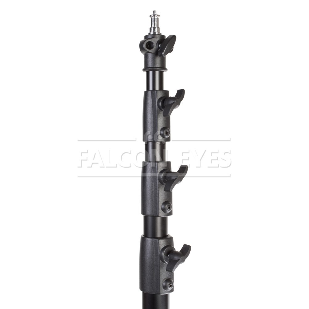 Falcon Eyes L-3900 A/B