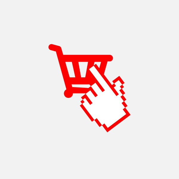 Форма «Купить в 1 клик»