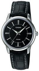 Наручные часы Casio LTP-1303L-1A