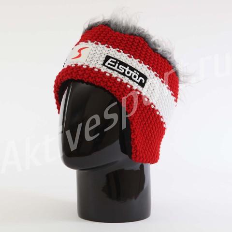 Картинка шапка с ушами Eisbar star cocker sp AUT - 1