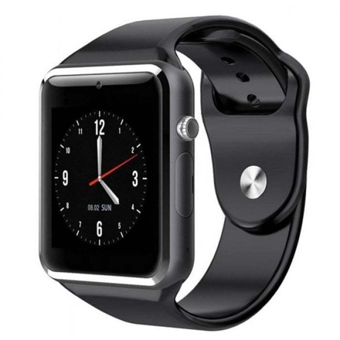 Часы Умные часы Smart Watch G10D V2 Smart_Watch_A1_71.jpg