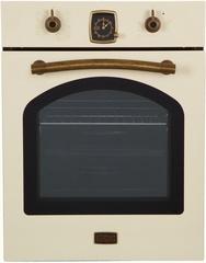 Встраиваемый духовой шкаф Korting OKB 4941 CRB