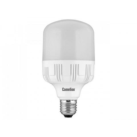 Светодиодная лампа Camelion LED40-HW/845/E27