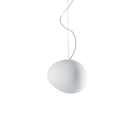 Подвесной светильник копия Gregg by Foscarini D31