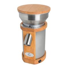 Электрическая мельница для зерна KoMo Fidibus Magic
