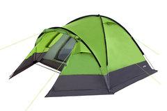 Палатка Trek Planet Zermat 4 (70194)