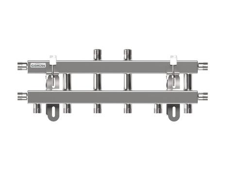 MKSS-40-5V (до 40 кВт, магистраль G ?