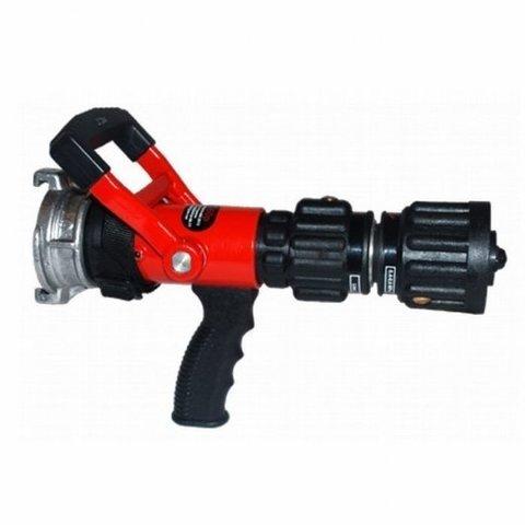Пожарный ствол распылительный СРП-50 Р