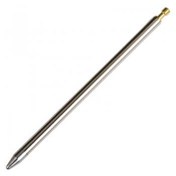 Шариковая ручка для ножей-брелоков Victorinox (A.6144)