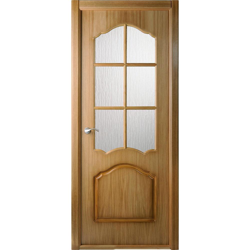 Белорусские шпонированные двери Межкомнатная дверь шпон Belwooddoors Каролина дуб остеклённая karolina-dub-do-dvertsov.jpg