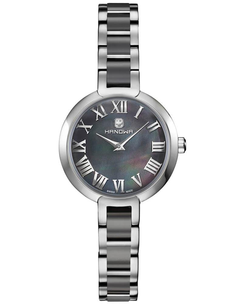 Женские часы Hanowa Fina 16-7057.04.007