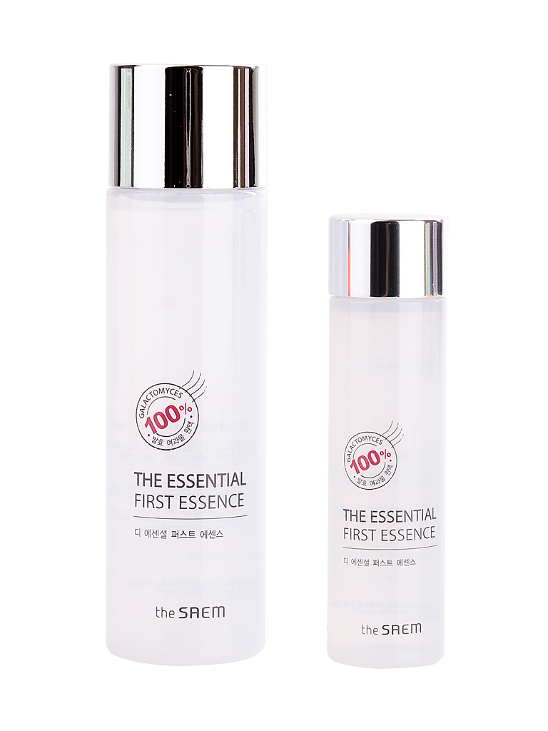 the SAEM Подарочный набор для лица (New) The Essential First Essence Set i16631_1484598045_10.jpg