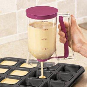 Товары для кухни Дозатор для жидкого теста Batter 955_1.jpg