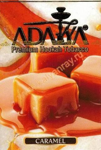 Табак Adalya - Карамель