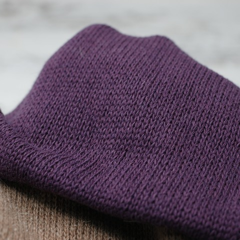Nardi Filati COTTONLOVE, фиолет (100 г)