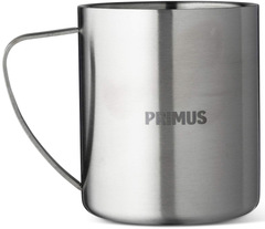 Кружка Primus 4-Season Mug 0.3L