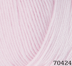 70424 (Бледно-лиловый)
