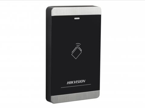Считыватель карт Hikvision DS-K1103M