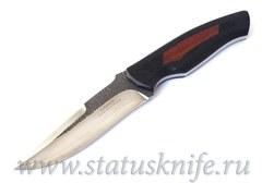 Нож F1 Custom Fixed Д.Забелин