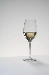 Набор из 2-х бокалов для вина Riedel Riesling/Sauvignon Blanc, Grape, 380 мл, фото 2