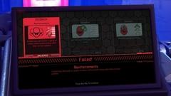 XCOM 2 - Digital Deluxe Edition (для ПК, цифровой ключ)