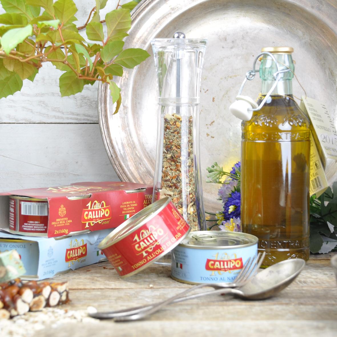 Масло оливковое Casa Rinaldi Novello Extra Vergine 500 мл