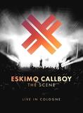 Eskimo Callboy / The Scene - Live In Cologne (CD+Blu-ray+DVD)