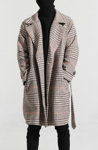 Пальто «ILA»