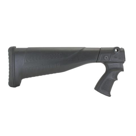 Приклад для Remington