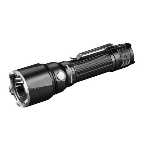 Фонарь светодиодный Fenix TK22 UE, 1600 лм, аккумулятор