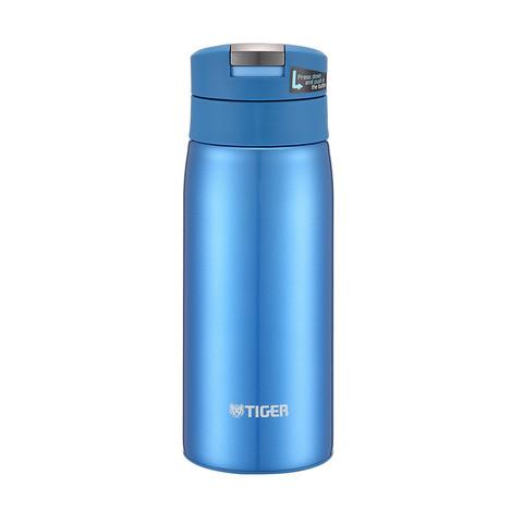 Термокружка Tiger MCX-A (0,35 литра), синяя