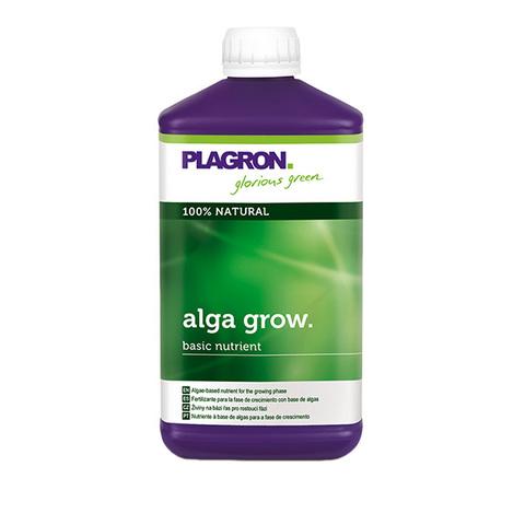 Органическое удобрение Plagron Alga Grow