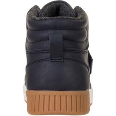 217395 Ботинки для мальчика, MURSU