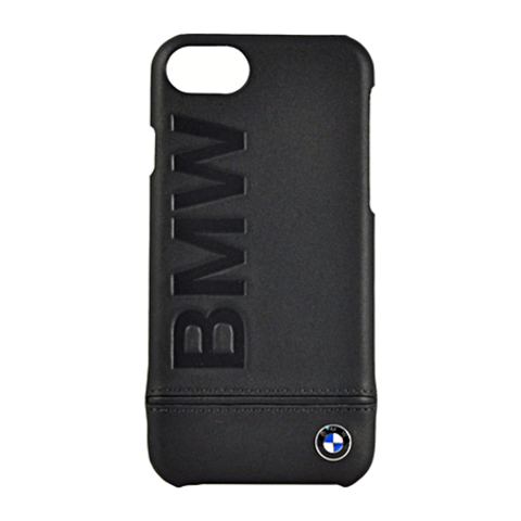 Чехол BMW iPhone 7