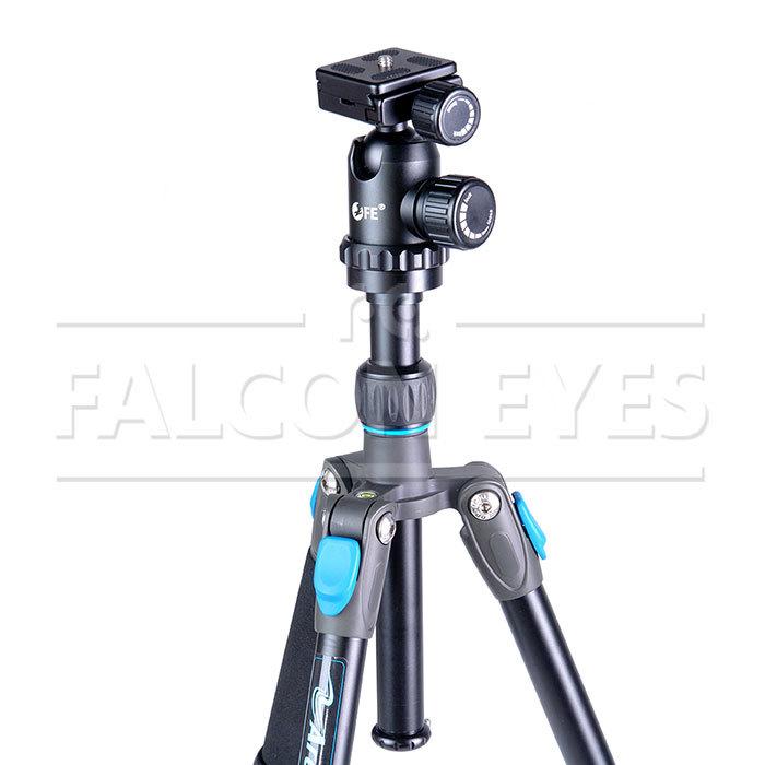 Falcon Eyes Arctic Line 412 SBH-4x