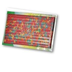 Аппликатор Ляпко Одинарный с иглами 6,2 мм