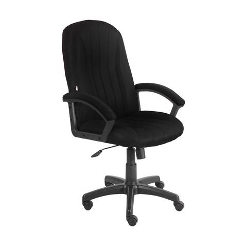 Кресло Дельфо, DELFO