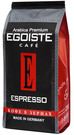 Кофе в зернах Кофе в зернах Espresso, Egoiste, 250 г import_files_0a_0a6e3d56cb2511eaa9ce484d7ecee297_d75208d6cd7f11eaa9ce484d7ecee297.jpg