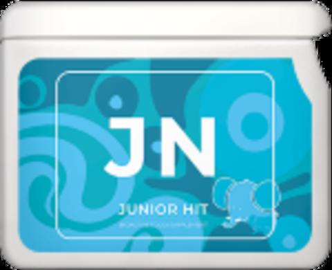 JN - витамины для детей