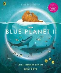 Blue Planet II (BBC Earth)
