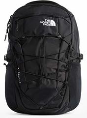 Рюкзак The North Face Borealis Black