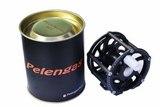 Катушка Pelengas П-образная консольная ICE