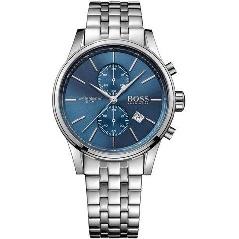 Часы Hugo Boss HB1513384