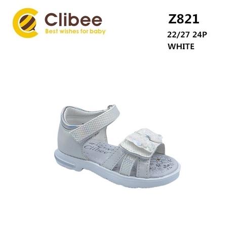 clibee z821