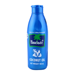 Parachute - Кокосовое масло, 100 мл