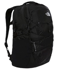 Рюкзак The North Face Borealis Black - 2
