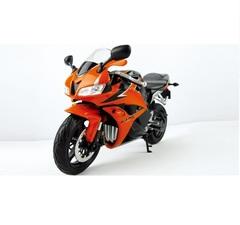 Rastar Мотоцикл Honda CBR 600RR (56000-RASTAR / 166507)