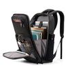 Рюкзак ASPEN SPORT AS-B85 Черный