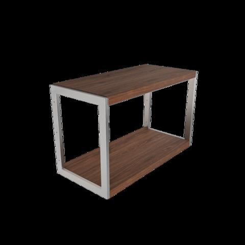гаражная мебель